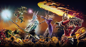 overlord  fellowship of evil xbox one achievements