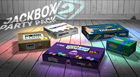 the jackbox party pack 2 ps3 trophies
