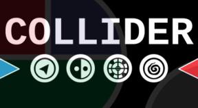 collider steam achievements