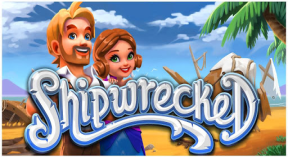 shipwrecked  lost island google play achievements