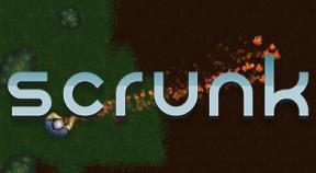 scrunk steam achievements