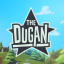 The Dugan