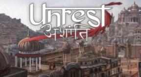 unrest steam achievements