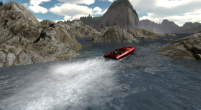 speedboat challenge xbox one achievements