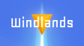 windlands windows 10 achievements