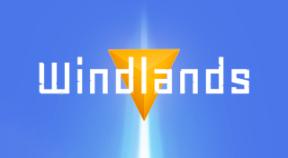 windlands windows 10 achievements