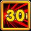 Bandit Level 30