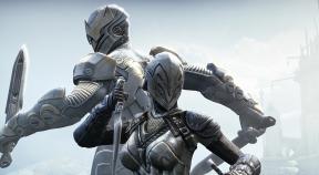 infinity blade  saga xbox one achievements
