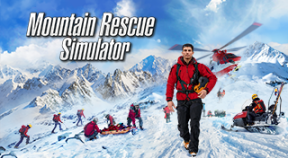 mountain rescue simulator ps4 trophies