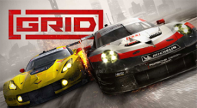 grid ps4 trophies