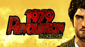 1979 revolution  black friday google play achievements