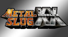metal slug xx ps4 trophies