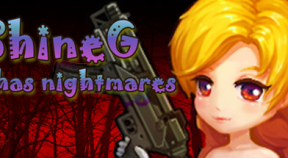 shineg has nightmares steam achievements