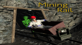 mining rail xbox one achievements
