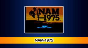 aca neogeo nam 1975 windows 10 achievements