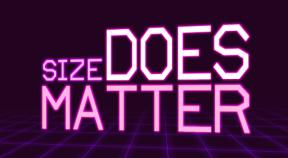 size does matter google play achievements