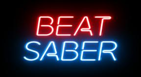 beat saber ps4 trophies
