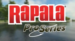 rapala fishing pro series ps4 trophies