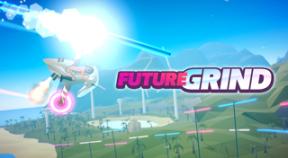 futuregrind ps4 trophies