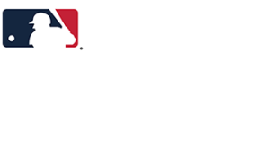 mlb the show 20 ps4 trophies