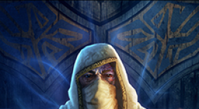 hand of fate 2 origin achievements