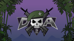 doodle army 2   mini militia google play achievements