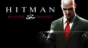 hitman  blood money hd xbox one achievements