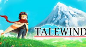 talewind steam achievements