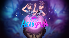 headspun xbox one achievements