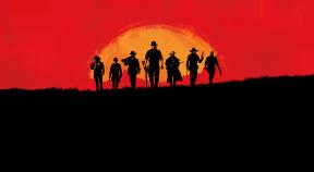 red dead redemption 2 xbox one achievements