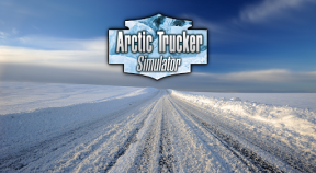 arctic trucker simulator google play achievements