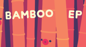 bamboo ep steam achievements