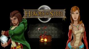 heroes of steel rpg google play achievements