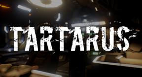 tartarus steam achievements