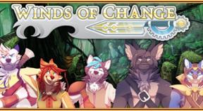 winds of change steam achievements