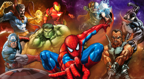 marvel pinball epic collection vol. 1 xbox one achievements