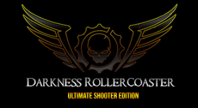 darkness rollercoaster ultimate shooter edition ps4 trophies
