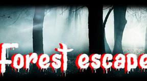 forest escape steam achievements