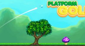 platform golf steam achievements