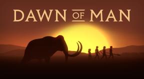 dawn of man xbox one achievements
