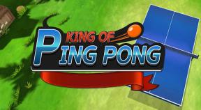 table tennis king google play achievements
