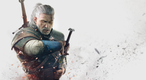 the witcher 3  wild hunt complete edition xbox one achievements