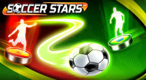 soccer stars google play achievements