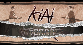 kiai resonance steam achievements