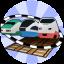 鉄道マニア