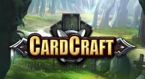 cardcraft google play achievements