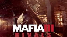 mafia iii  rivals google play achievements