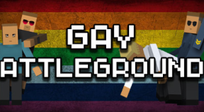 gay battlegrounds steam achievements