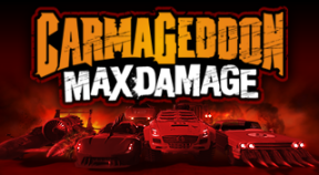 carmageddon  max damage ps4 trophies