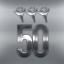 50 Kills